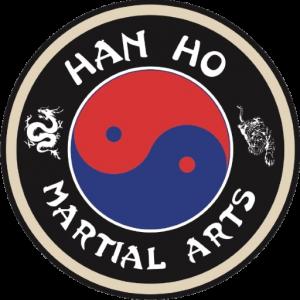 HAN HO MARTIAL ARTS