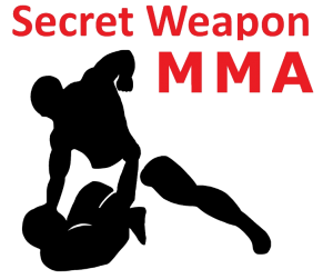 Secret-Weapon-MMA