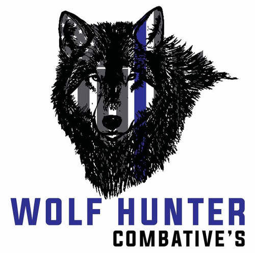 WOLF HUNTERS COMBATIVE'S Police Defensive Tactics Training