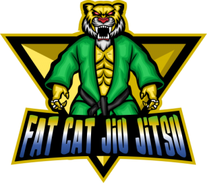Fat+Cat+Jiu+Jitsu