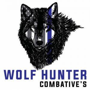 WOLF HUNTERS COMBATIVE'S Police Defensive Tactics Training